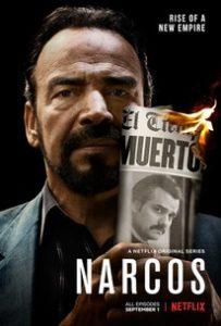 narcos season 3 srt english subtitles download episodes 1 2 3 4 5 6 7 8 9 10 free